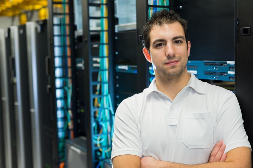 CCNP- CISCO CERTIFIED NETWORK PROFESSIONAL